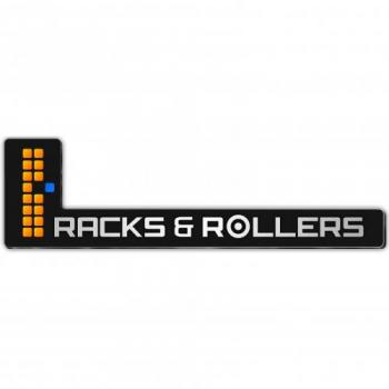Storage Technologies and Automation (Racks and Rollers) in Bangalore
