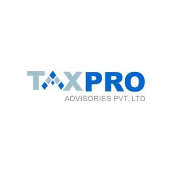 Taxpro advisories private limited in Kadavanthra, Ernakulam