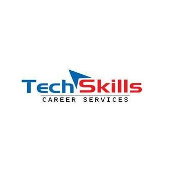 Techskills Career Services in Chennai
