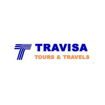 TRAVISA TOURS & TRAVELS in Chennai