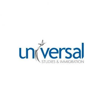 Universal Studies & Immigration in Trivandrum, Thiruvananthapuram