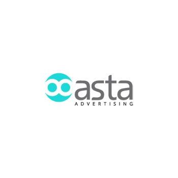 Asta Communications Pvt. Ltd. in Bangalore