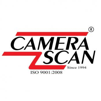 Camera Scan in Kottayam