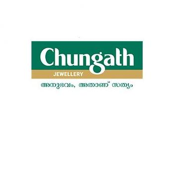Chungath Jewellery in Ernakulam