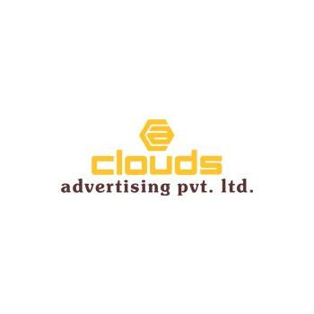Clouds Advertising in Ernakulam