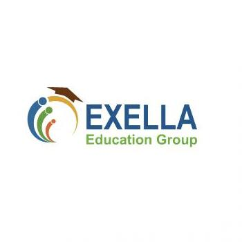 Exella Education Group in vijayawada, Krishna