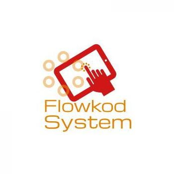 Flowkod System in Pune