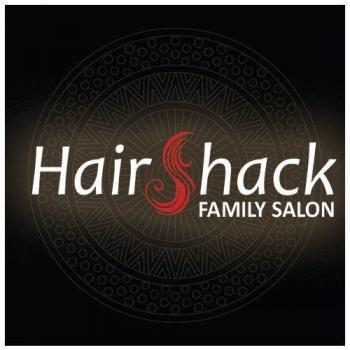 Hair Shack Salon Calicut
