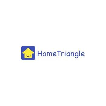 Home Triangle in Bangalore