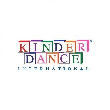 Kinderdance India in Bangalore