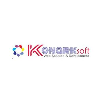 Konark Soft in Bhopal