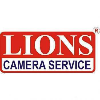Lions Video Eelectronics in Chennai