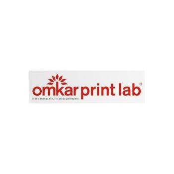 Omkar Print Lab in Bangalore