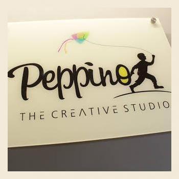 Peppino Studios in Kochi, Ernakulam