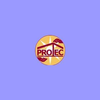 ProTec Concrete Solutions in Chennai