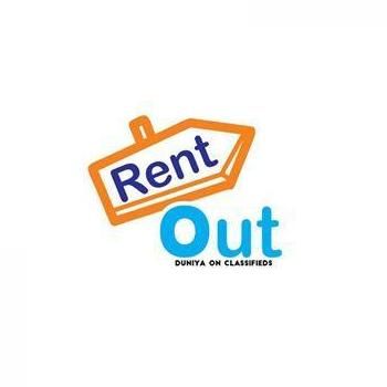 RentOut in Kurnool