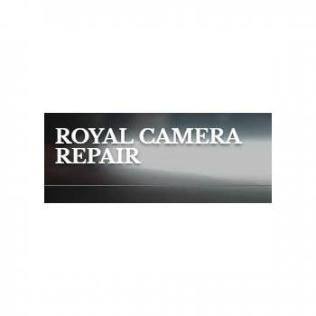 Royal Camera Repair in Kolkata