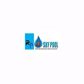 Rp skypool in Bangalore
