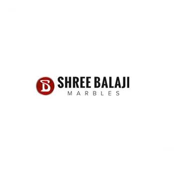 Shree Balaji Marbles - Italian Marble Suppliers in Kolkata