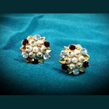 Thasvi Jewellery Rental in Bangalore
