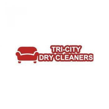 Tricity Cleaner in Chandigarh