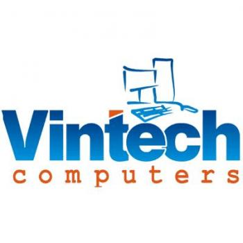 vintechcomputers in Hyderabad