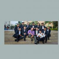Zeal Institute of Management and Computer Applicat in Lonavale