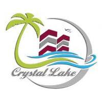 Crystal Lake Stays in Chennai