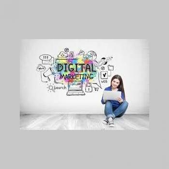 digital ingmarketing in vizag