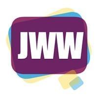 justwebworld in Surat