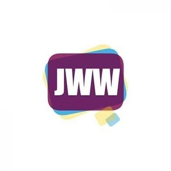justwebworld in Ahmedabad