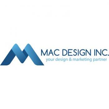 MAC Design Inc in Mumbai, Mumbai City