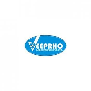 Veeprho Laboratories Private Limited in Pune
