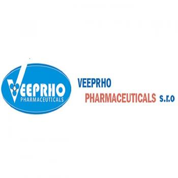 VEEPRHO PHARMACEUTICALS s.r.o in Pune