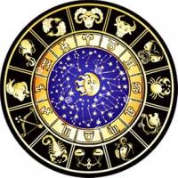 Astrologer S.K Tantrik in Ludhiana