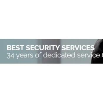 Best Security Services in Chennai