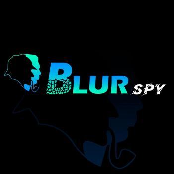 BlurSpy.com