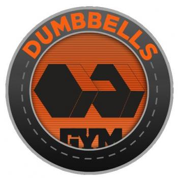 Dumbbells in Bangalore