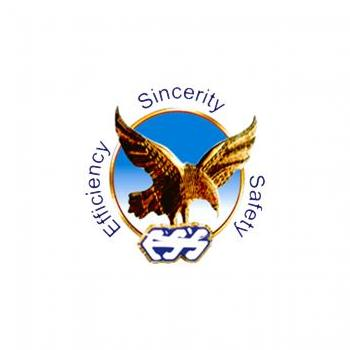 Eagle Security Services in Chennai