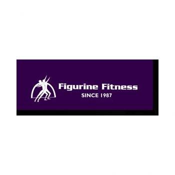 Figurine Fitness in Bangalore