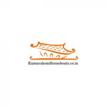 Kumarakom Houseboats in Kumarakom, Kottayam