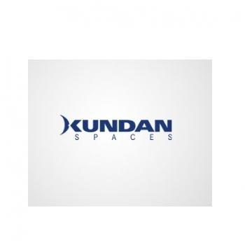 Kundan Space in Pune City