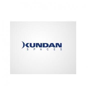 Kundan Space