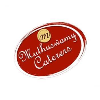 Muthuswamy Catering Services in Mumbai in Mumbai, Mumbai City