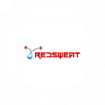 RedSweat Fitness in Chennai