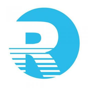 Rynndex Business Consultancy in Guwahati, Kamrup Metropolitan