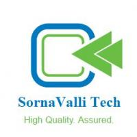 Sorna Valli Services Window Mosquito Nets in Coimbatore