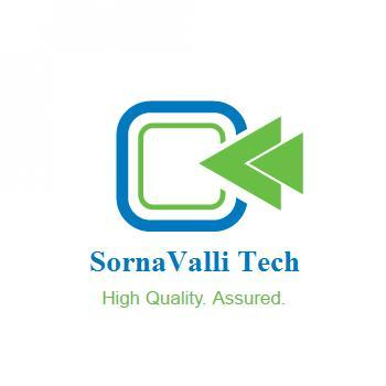 Sorna Valli Services Window Mosquito Nets in Chennai