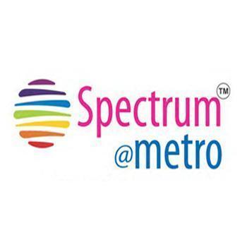 Spectrum Metro Sec 75 Noida in Noida, Gautam Buddha Nagar