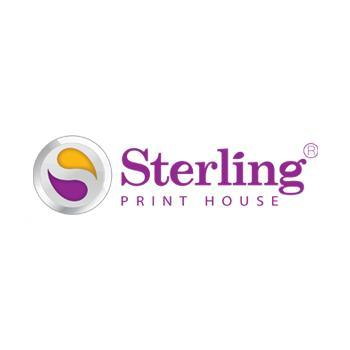Sterling Print House in Edappally, Ernakulam